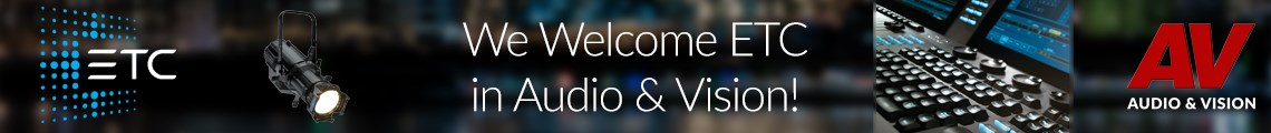 ETC-Welcome-1140x120-Banner-AUDIO-VISION