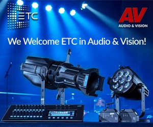 ETC-Welcome-300x250-Banner-AUDIO-VISION