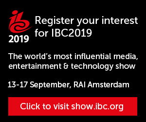 ibc2019-register-your-interest-300x250-black