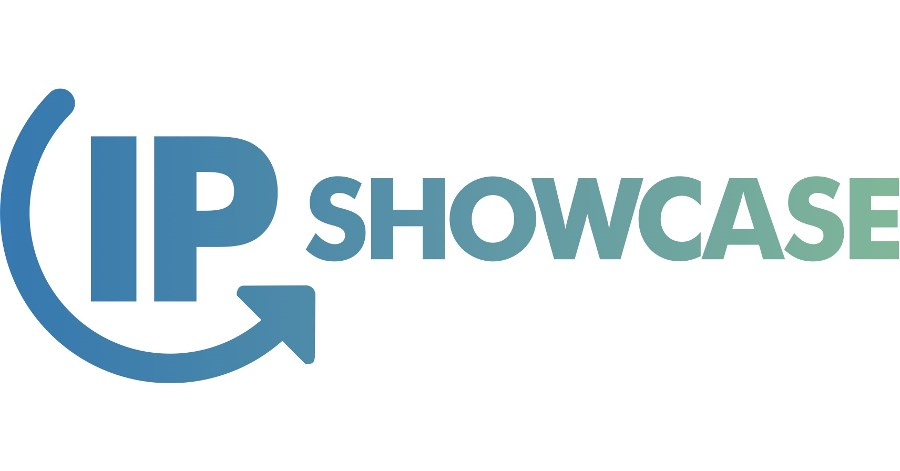 Call for Presentations Now Open for IP Showcase at IBC2019.