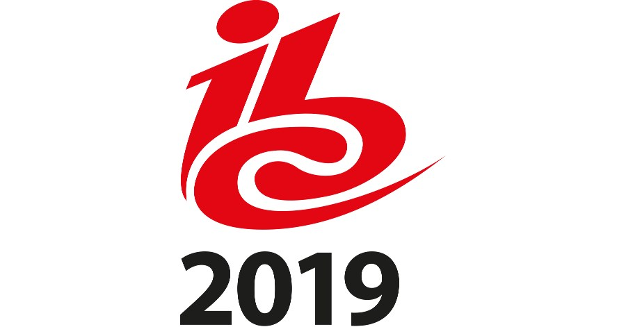 Putting Consumers First: A New Era in Media at IBC2019.