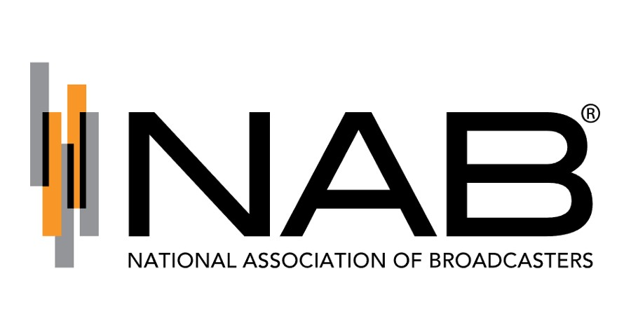 NAB President and CEO Gordon Smith Announces 2021 NAB Show Rescheduled for October.