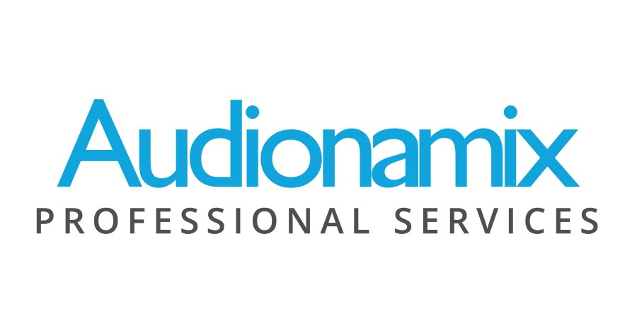Audionamix's Professional Services Provides Unique Tech for Re-monetization of Older Catalogs.