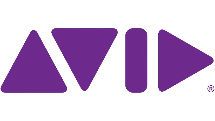 Avid and LiveU Enable Secure Remote IP Contribution Through MediaCentral | Stream.