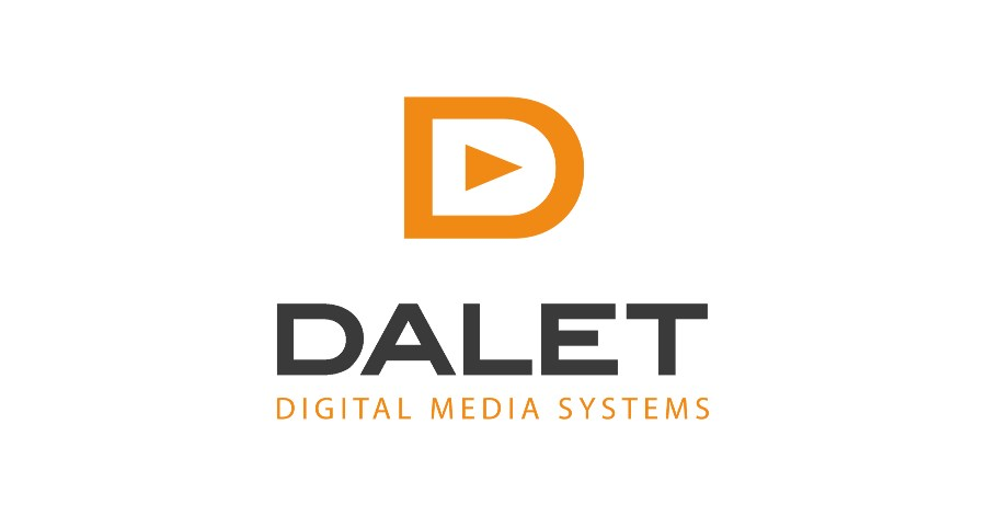 Dalet to acquire Ooyala Flex Media Platform business.