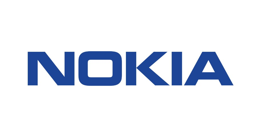 Nokia and AWS to enable cloud-based 5G radio solutions.
