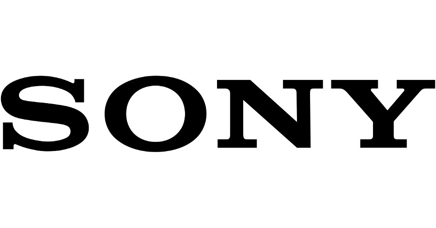Euro Media Group and Sony partner to deliver live sports in HDR.