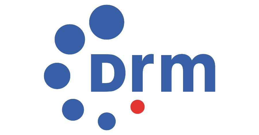 Digital Radio Mondiale™ (DRM) Consortium Concludes General Assembly with Important Announcements.
