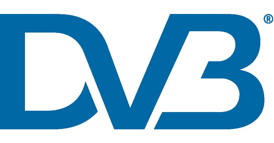 DVB Adds HDR Dynamic Mapping to Its Audiovisual Coding Specifications.