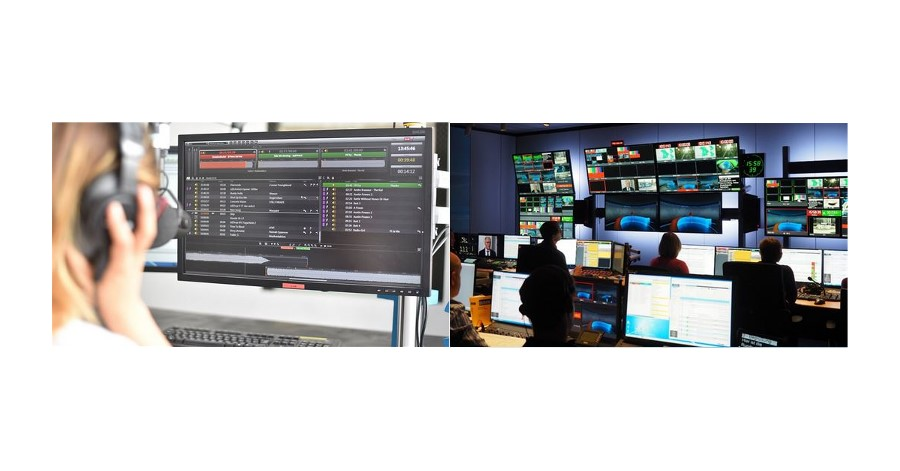 SCISYS and CGI combine strengths to support Global Broadcasters.