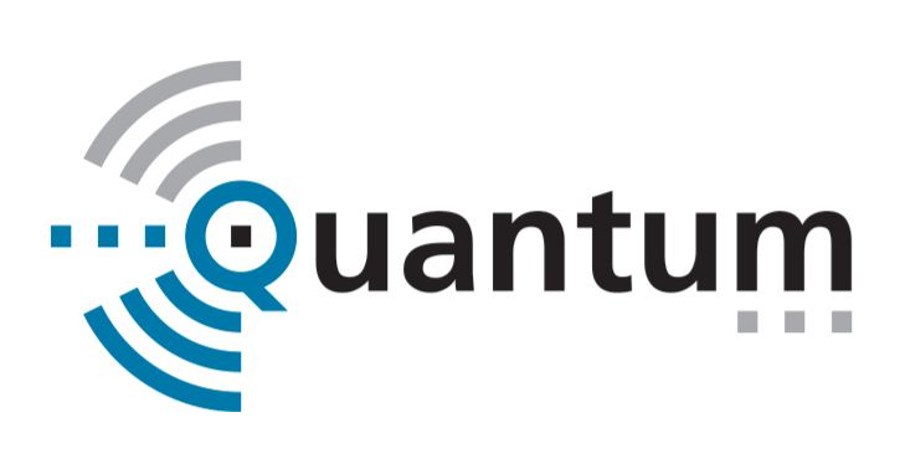 New Quantum Firmware Version 2.2.7o.