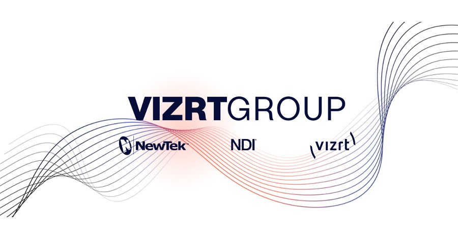 Vizrt Group hires Daniel Url to strengthen customer focus in Product Development.