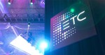 ETC and High End Systems withdraw from Prolight + Sound 2020.