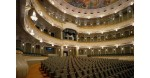 SolaFrame Theatre makes bright, quiet residency at the Bolshoi.