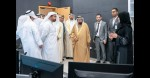Imagine Communications Provides Sharjah Broadcasting Authority's Al Wousta Channel with IP Playout Solution.