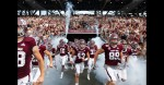 Texas A&M Goes IP with Imagine Communications for Integrated Sports Production.