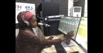 Dala FM in Nigeria Hops on the IP Train with Lawo's R3LAY.