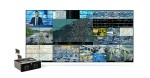 Matrox Expands HDCP Support to Further Simplify Video Wall Designs.