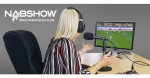 Quicklink to demonstrate IP Remote Commentary solution at NAB 2020.