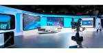 Bulgaria's bTV Media Group Selects Autoscript and Vinten for Futuristic News Studio.