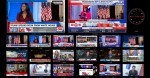 Vizrt graphics seen by billions on election night as more than 100 broadcasters present and engage in real-time data.