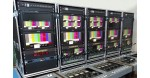 Video Progetti Complete a UHD/HDR Flyaway Production System for RAI.