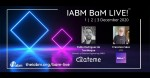 Video Encoding Quality and Performance to Reduce TCO - Join ATEME and TVUp at BaM Live!
